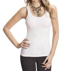 camiseta atletica blanco croydon