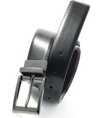 alfani reversible dress belt