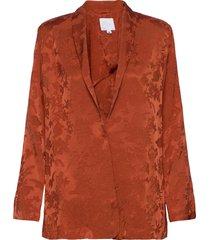 ruska blazer blazers over d blazers orange hálo