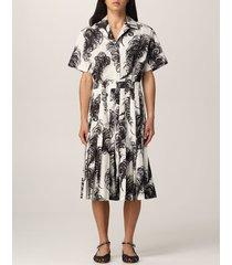 moschino couture dress dress women moschino couture
