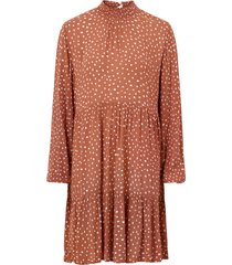 klänning kabillie amber dress