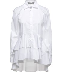d.exterior shirts
