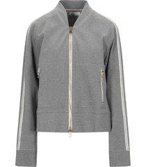 bruno manetti sweatshirts