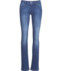 bootcut jeans freeman t.porter betsy s-sdm