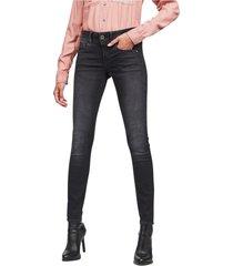d06746 b472 lynn skinny jeans