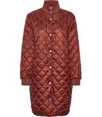himai coat