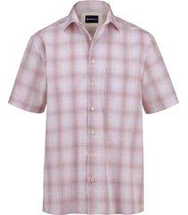 overhemd babista roze