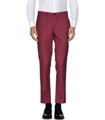 neill katter casual pants