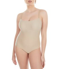shapewear selmark lichaamsvormig vouwslip curves