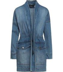 kaos jeans suit jackets