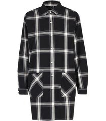 over shirt flannel shirt