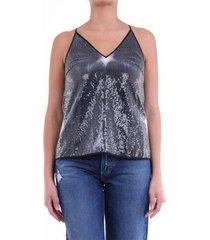 blouse 8 pm d8pm01h108