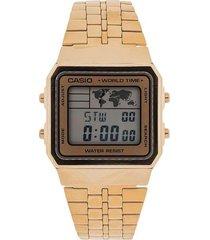 a-500wga-1 reloj casio 100% original garantizados