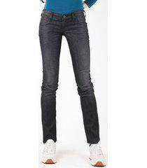 straight jeans lee lynn l340kceb