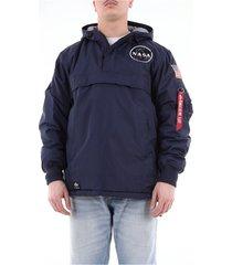 188133 waterproof jacket