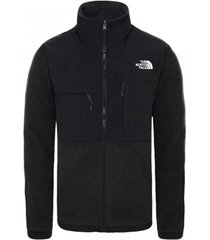 blazer the north face -