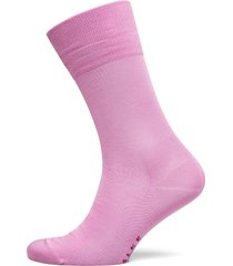 falke tiago so underwear socks regular socks rosa falke