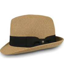 sunday afternoons women's cayman hat