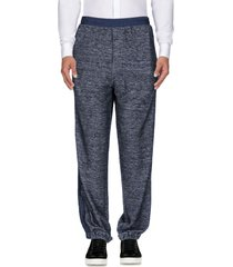 jet set casual pants