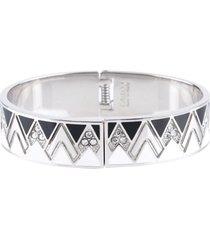 ca & lou bracelets