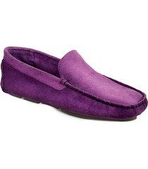 48e4a9dc5a sapato masculino driver sandro moscoloni asturias roxo