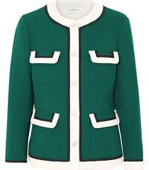 casablanca suit jackets