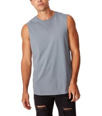 cotton on essential muscle tank top