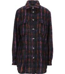heart made julie fagerholt shirts