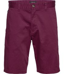 mapristu sh shorts chinos shorts lila matinique