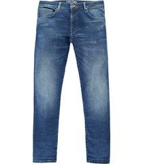 cars jeans jeans bates slim fit 74628/76