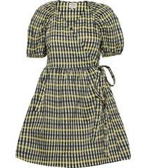 accalya dresses everyday dresses gul baum und pferdgarten