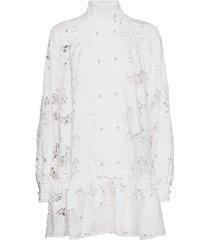 lara dresses lace dresses wit custommade
