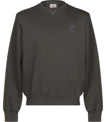 bagutta sweatshirts