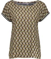 blouse 13388-20
