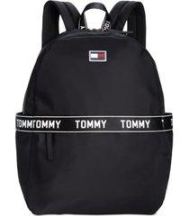 tommy hilfiger allie backpack