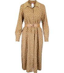 max mara studio guido dress