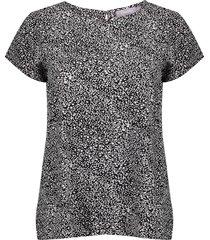13111-85 blouse