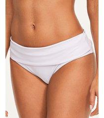 rene fold bikini bottom