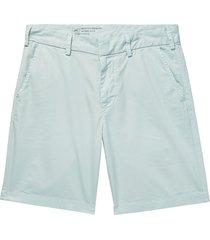 s.k.u. save khaki united shorts & bermuda shorts