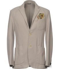 at.p.co blazers