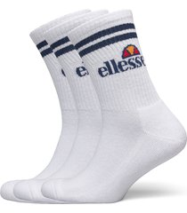 el pullo underwear socks regular socks vit ellesse