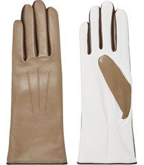 isabel marant gloves