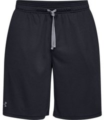 korte broek under armour tech mesh shorts