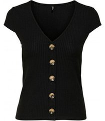 overhemd only top nella 15181030