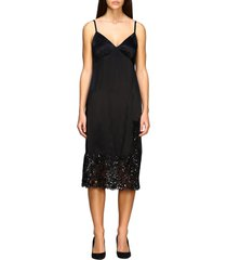 michael michael kors dress michael michael kors dress with lace and sequins