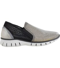 felmini slip on