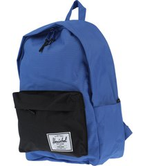 herschel supply co. backpacks & fanny packs