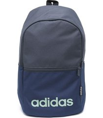 morral linear classic adidas
