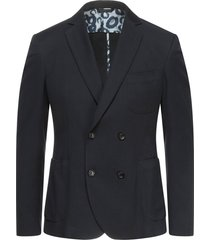57 t suit jackets