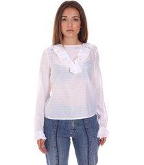 blouse alessia santi 811ad40002